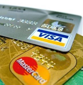 kredi karti kampanyalari
