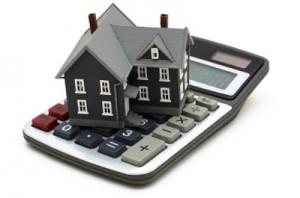 2012'de konut kredisi faizleri yukselecek mi ?