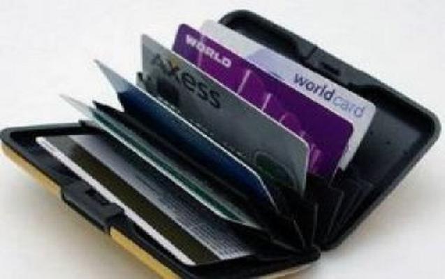 Kredi Karti Otomatik Limit Artirimi Onayi Vermeden Once