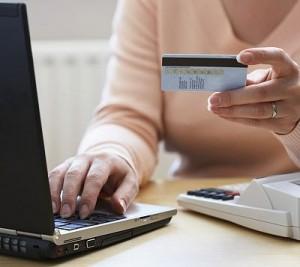 kredi karti otomatik odeme