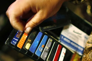 kredi kartinda tek limit