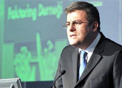 Tevfik Bilgin