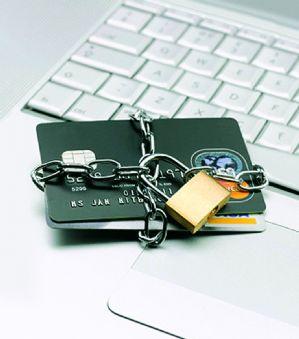borcunuz bitene kadar kredi karti kullanmayi birakin