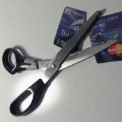 kredi karti iptali