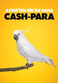 axess_cash_para