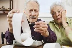 bireysel emeklilikte dogru bilinen yanlislar