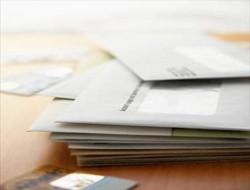 kredi-kart-ekstresi