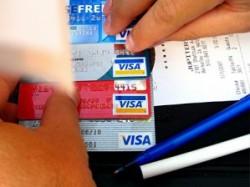 kredi karti puanlari dusuyor