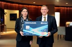 tekstilbank-bonus