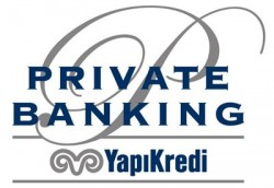 Yapi Kredi Private Banking