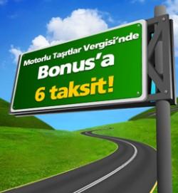 mtv bonus kampanyasi