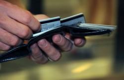 kredi karti kullanirken neye dikkat edilmeli