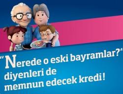 is-bankasi-geleneksel-bayram-kredisi