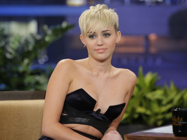 Miley Cyrus yillik kazanci geliri