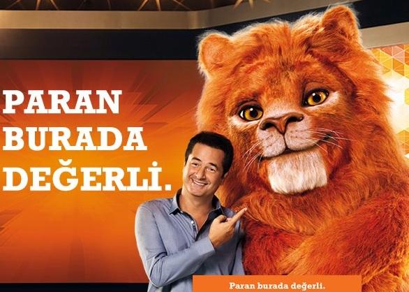 acun-ing-bank-reklam
