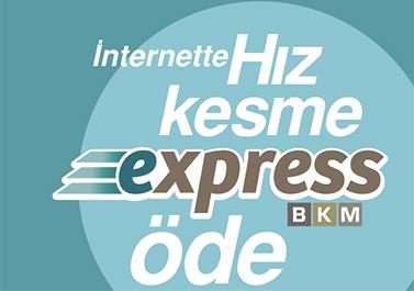 bkm-express