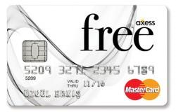 akbank free kart