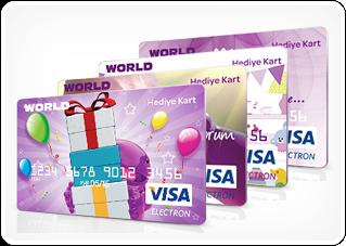yapi-kredi-hediye-kart