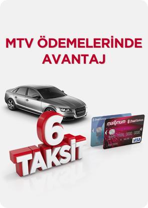 mtv taksit kampanyası