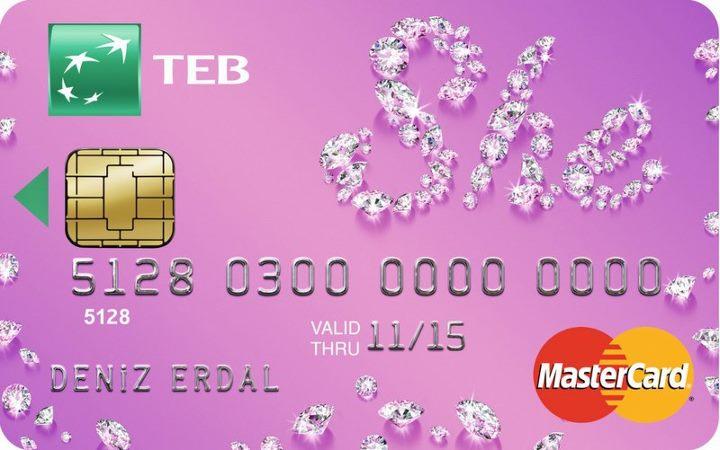 teb-she-card