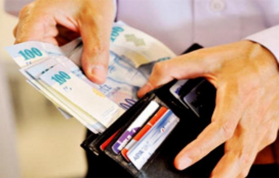 İhtiyaç kredisi mi almak istediniz?