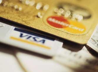 aidatsiz kredi karti