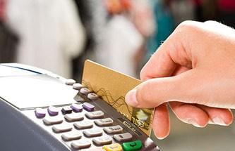 kredi karti limiti