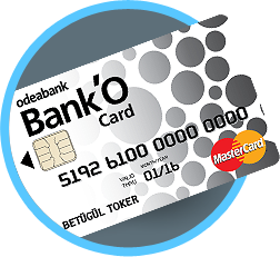 bankocard