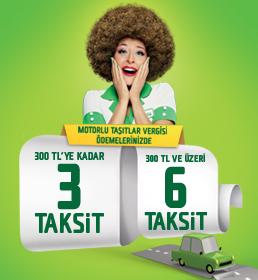 garanti bonus mtv kampanyasi 2013