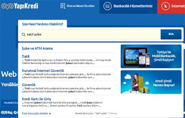 yapi-kredi-internet-sitesi