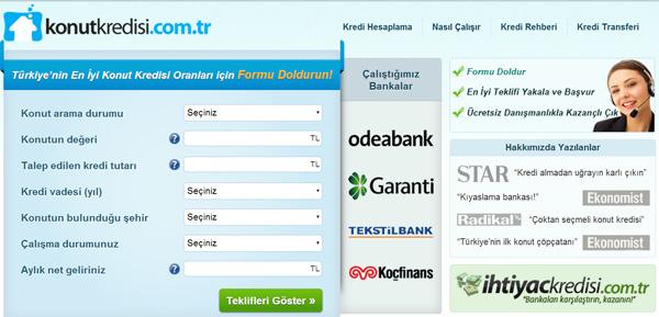 konutkredisi.com.tr