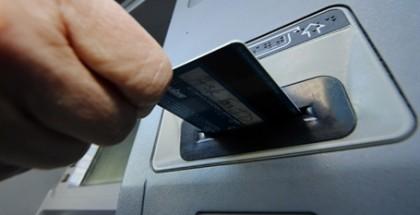 kullanilmayan banka hesaplari