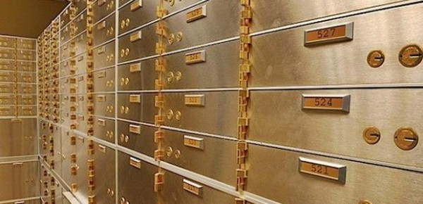 finansbank kiralik kasa