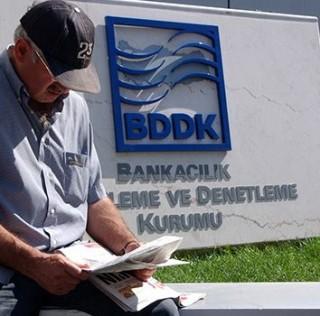 BDDK hangi bankacılık ücretlerini kaldırıyor?