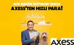 axess_hizli_para
