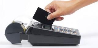 Kredi kartına 4 taksitle altın alınabilecek