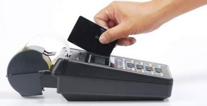 kredi kartiyla altin 4 taksit