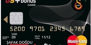 Kredi kartında müşteri numarası (hesap numarası) nerede yazar?