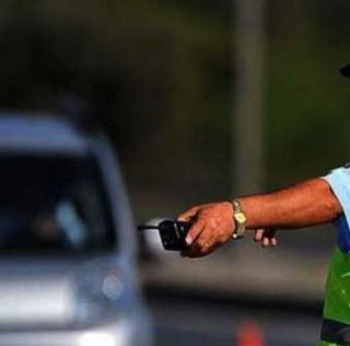 2014 trafik cezası affı için nereye başvurulacak?