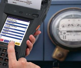 'Serbest Tüketici'yseniz elektrik faturanızı hemen düşürebilirsiniz
