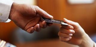 Bankalar en çok kart borcunun asgarisini ödeyenleri sever