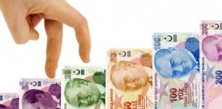 Kişisel finans ile zengin olunur mu?