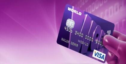 yapi kredi borc transferi
