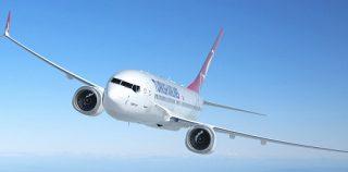 Kredi kartı uçuş mili/uçak bileti rekabetinde son durum – Nisan 2016