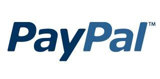 PayPal Türkiye'den çekiliyor