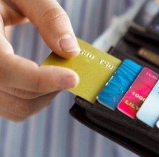 72 ay vadeli kredi kartı yapılandırması için başvuru tarihi 1 Ekim