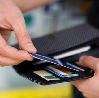 Kredi kartı taksit sayısı ve tüketici kredisi vadelerinde değişiklik yolda
