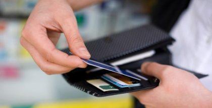 kredi karti taksit yasagi kalkiyor