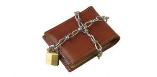 ING Bank'tan Kimliğim Güvende Sigortası alacak kadar çok paranız var mı?
