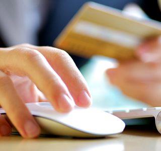 Kredi kartınızı internetten alışverişe nasıl açtırabilirsiniz?